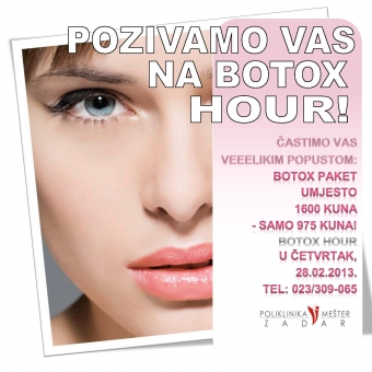 botox-pozivnica