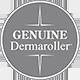 dermaroller_roundel