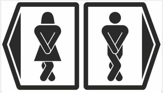 urinarna stres inkontinencija